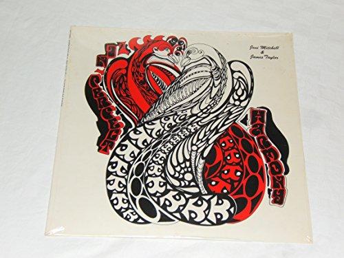 It Takes Two to Tango [Vinyl]