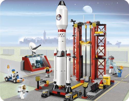 LEGO-City-3368-Centro-Espacial