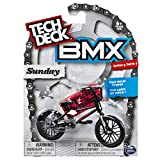 Tech Deck BMX Single Pack - 1E