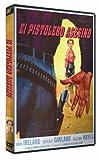 The Gunslinger poster thumbnail