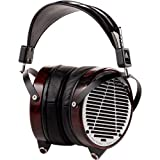 AUDEZE LCD-4 Reference Open Circumaural Headphone