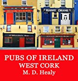 Pubs of Ireland West Cork