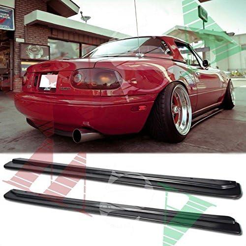 For Mazda Miata MX-5 90-97 1990 1991 1992 1993 1994 1995 1996 1997 ...