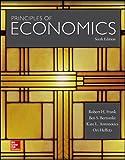 img - for Principles of Economics (Irwin Economics) book / textbook / text book