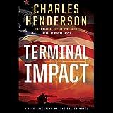 Terminal Impact
