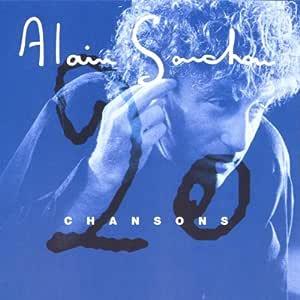 20 Chansons