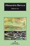 Océano mar (PANORAMA DE NARRATIVAS)