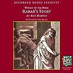Rahab's Story   Ann Burton