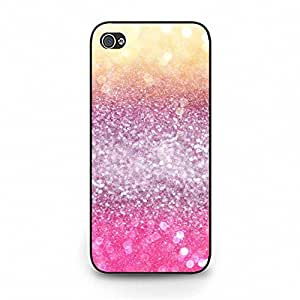iPhone 5c Phone Case Bling Bling Pattern Cover Case for iPhone 5c Beautiful 3D Style Mobile Shell