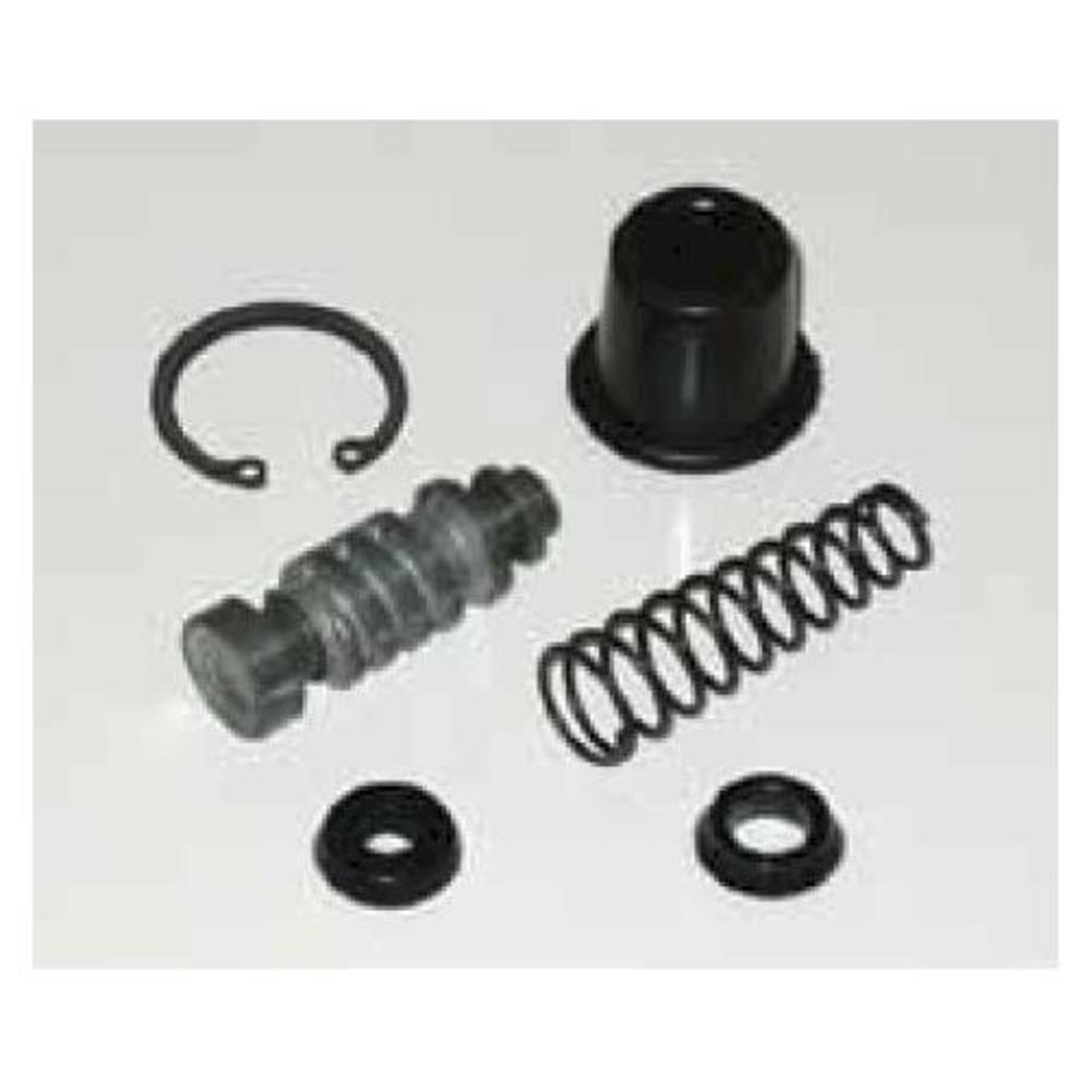 Shindy Honda Master Cylinder Rebuild Kit (Rear) 06-652 TRTC9774