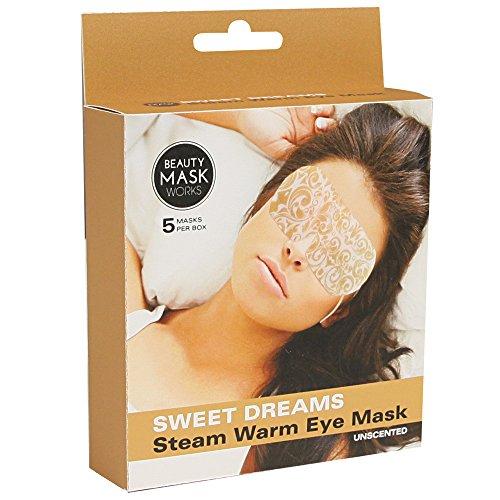 steam beauty - 2