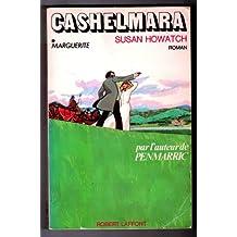 CASHELMARA. TOME 1 : MARGUERITE (FRANÇAIS, 1975) (CASHELMARA. TOME 1)
