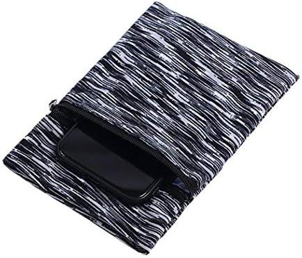 [해외]Zronji Outdoor Zipper Wrist Bag Sport Training Running Mobile Phone Holder Cases / Zronji Outdoor Zipper Wrist Bag Sport Training Running Mobile Phone Holder Cases