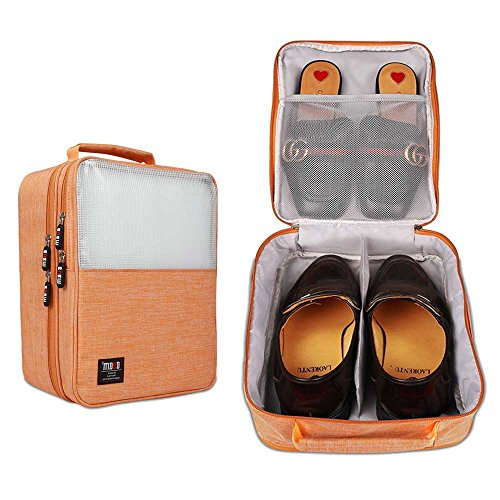 Organizer BUBM storage Cube Portable Waterproof product image