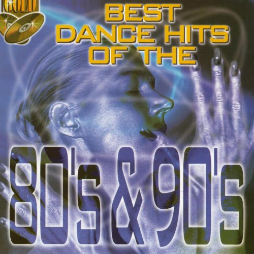 Best Dance Hits Of The 80's & 90's By Various On Amazon