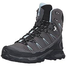 Salomon Women's X Ultra Trek GTX W Backpacking Boot