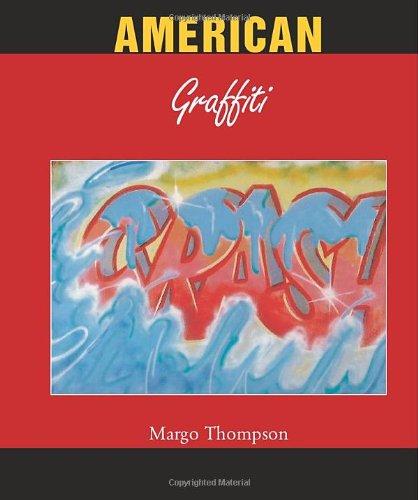 American Graffiti (Temporis)