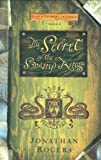 The Secret of the Swamp King (The Wilderking Trilogy)