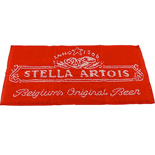 stella-artois-bar-towel