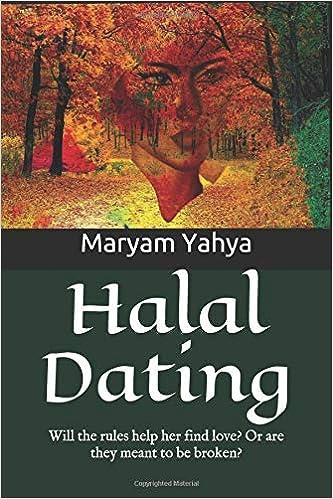 free vedic marriage match making