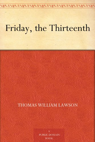 free book friday - 2