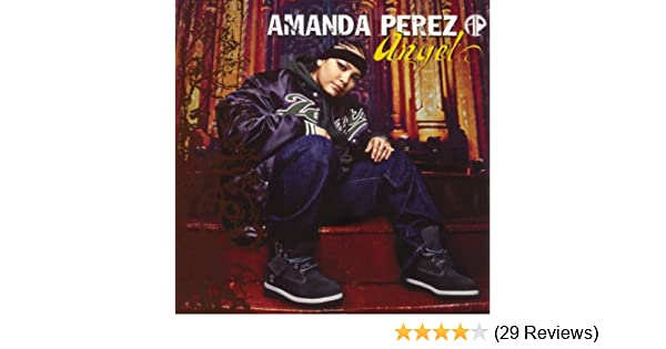Amanda perez angel (ind3lible[s] remix) by ind3lible free.