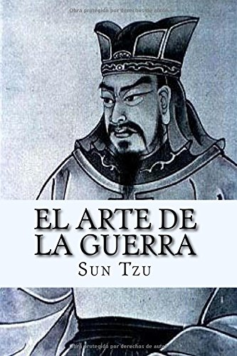 Descargar Libro El Arte De La Guerra Sun Tzu