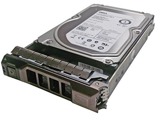 Seagate 300GB Drive F617N ST3300657SS