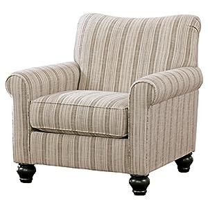 51jNSKx8GNL._SS300_ Beach & Coastal Living Room Furniture