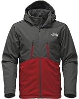 The North Face Men's Apex Elevation Jacket