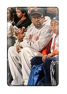 Sanchez Mark Burgess's Shop Hot 9010097I964908082 new york knicks basketball nba t3 NBA Sports & Colleges colorful iPad Mini cases