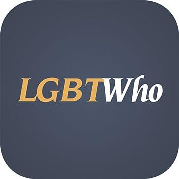 free lesbian dating dallas