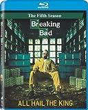 Breaking Bad: Season 5 (Episodes 1-