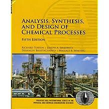 Chemical Plant Design Books