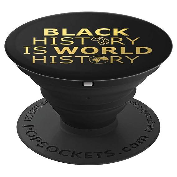 Melanin Quotes | Amazon Com Black History Gold Art Melanin African American Gifts