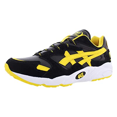 ASICS Tiger Unisex Gel-Diablo Shoes | Fashion Sneakers