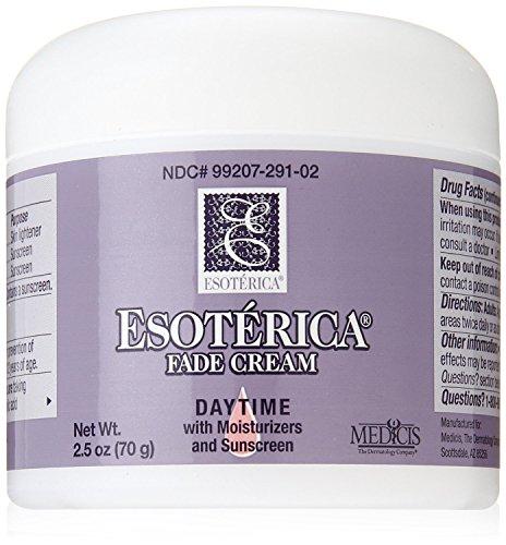 crema-esoterica-con-hidroquinona-para-blanquear-la-piel-y-eliminar-manchas-de-la-cara-uso-de-dia-tra