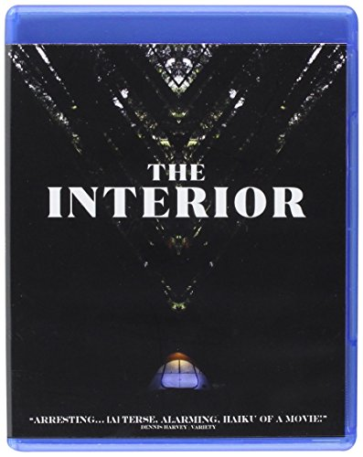 Interior [Blu-ray]