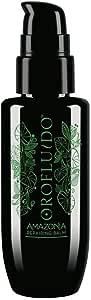 Orofluido Amazonia Repairing Balm, 35 ml