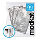 Modkat Type F Liner Refills 3-Pack
