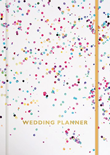 Wedding Planner Ceremony (Wedding Planner)