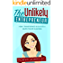 The Unlikely Entrepreneur: How I Transformed $100 Into A Seven-Figure Business