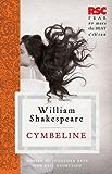 Cymbeline (The RSC Shakespeare)