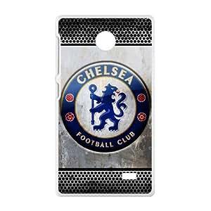 Chelsea Football club Cell Phone Case for Nokia Lumia X