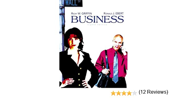 Business 8th edition ricky w griffin ronald j ebert business 8th edition ricky w griffin ronald j ebert 9780131495371 amazon books fandeluxe Image collections