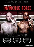 Invincible Force (Limited Edition)