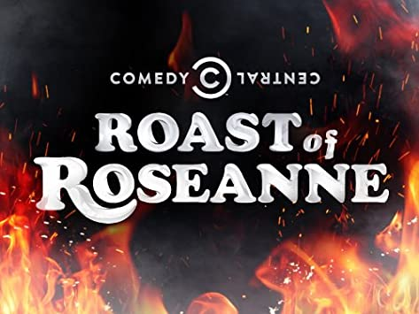 The Comedy Central Roast of Roseanne / Amazon Instant Video