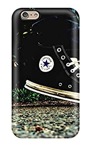 Iphone 6 Cases Covers Skin : Premium High Quality All Star Converse Cases