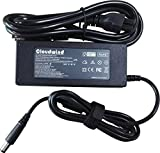 Cloudwind 19.5V 4.62A 90 Watt Replacement AC Adapter,Power Cord Supply for Dell Inspiron 1750 1750N 15R 17RN 17RV Dell Vostro 3500 3500n 3550 3550n 3555 3560 3700 3700n 3750 A840 A860 A860n Series.