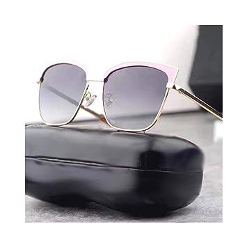 Sunglass Fashion Gafas de Sol Elegantes de Mujer, Lentes ...